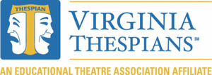 Virginia Thespians